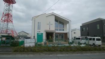 11月13日新会堂2.jpg