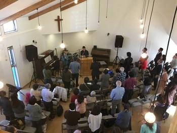第一回礼拝2018年11月25日.jpg